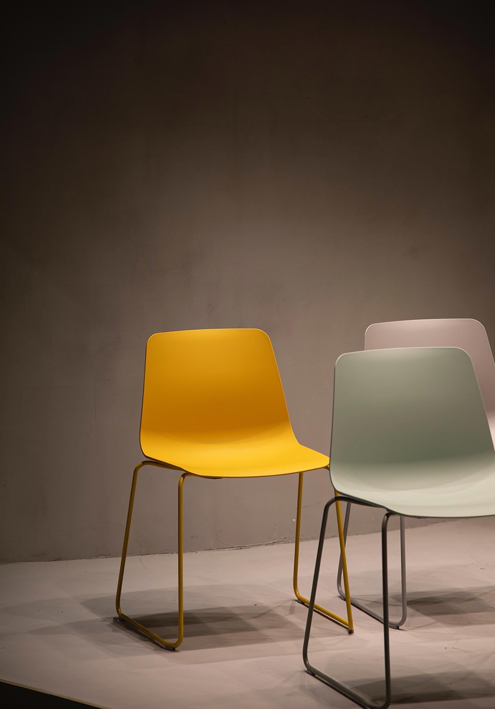 Office Furniture
